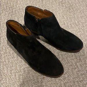 NIB Sam Edelman Petty Chelsea Boot size 6.5